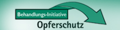Behandlungs-Initiative Opferschutz